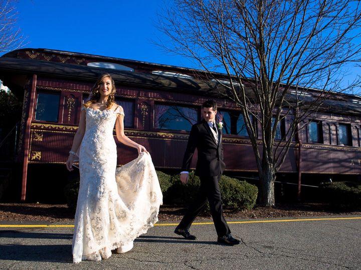 Tmx 1 9 51 1037329 1571763919 Jackson, NJ wedding videography