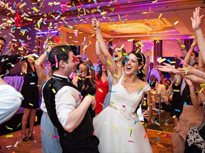 Tmx Party Hard Edited 51 1037329 1571763939 Jackson, NJ wedding videography