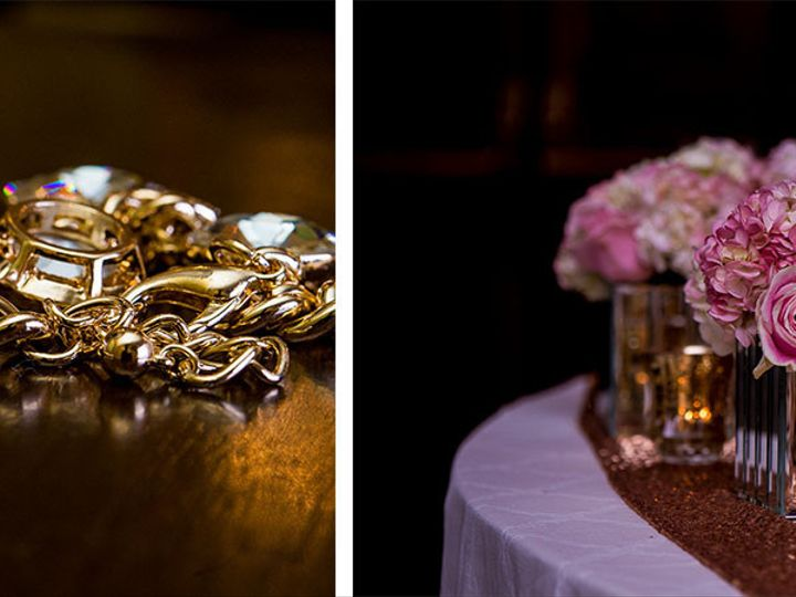 Tmx 1438399988544 Do1 Baltimore, MD wedding eventproduction