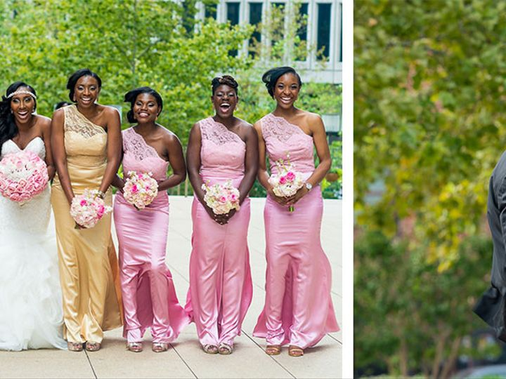 Tmx 1438399991233 Do2 Baltimore, MD wedding eventproduction
