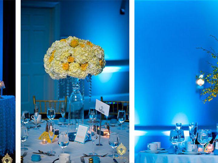 Tmx 1438399994037 Do3 Baltimore, MD wedding eventproduction