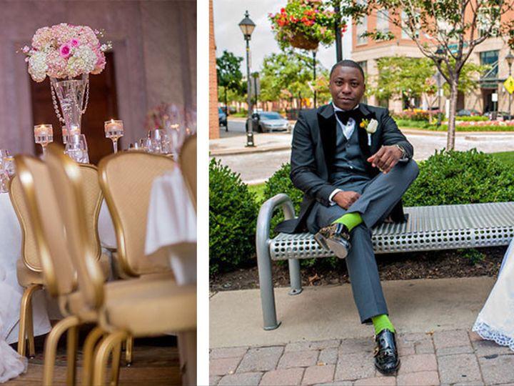Tmx 1438399997561 Do4 Baltimore, MD wedding eventproduction