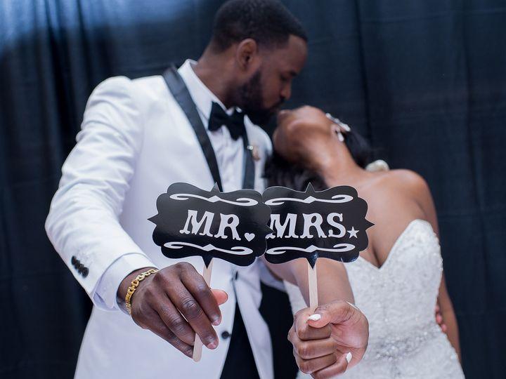 Tmx 1438400086600 S676836 Baltimore, MD wedding eventproduction