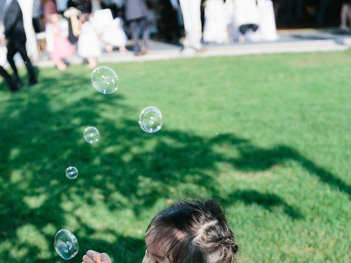 Tmx 2m5a9625 51 1057329 1555354258 Woburn, MA wedding videography