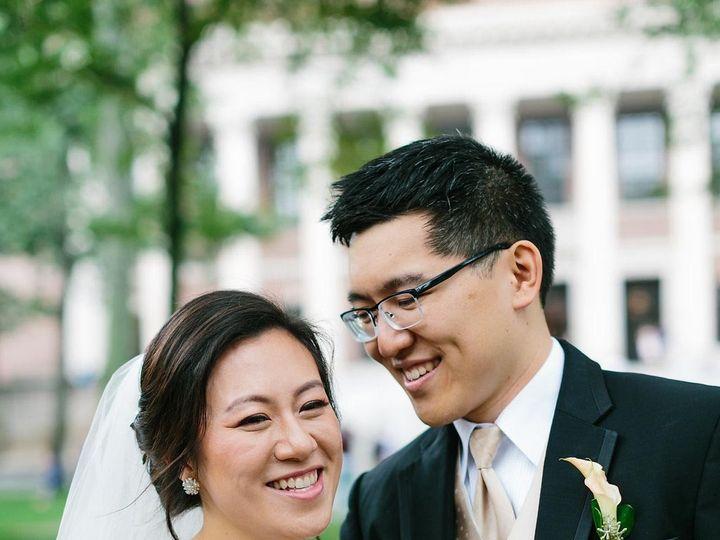 Tmx Fl7a0873 51 1057329 1555354257 Woburn, MA wedding videography