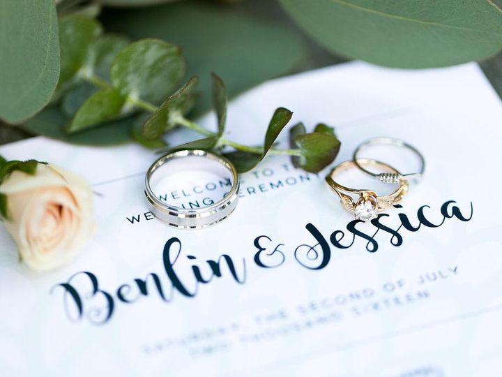 Tmx Fl7a1512 51 1057329 1555354257 Woburn, MA wedding videography