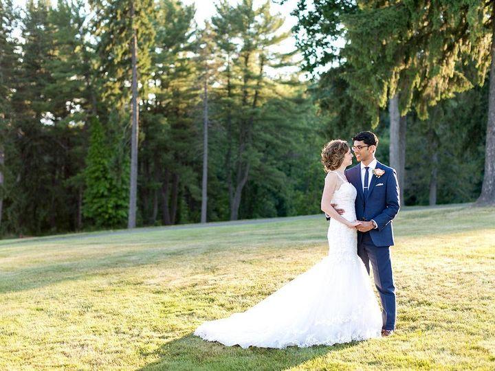 Tmx Fl7a1729 51 1057329 1555354263 Woburn, MA wedding videography
