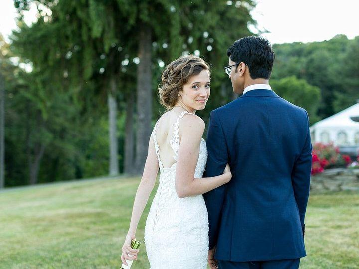 Tmx Fl7a1792 51 1057329 1555354270 Woburn, MA wedding videography