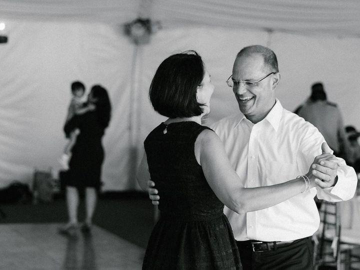 Tmx Fl7a1988 51 1057329 1555354275 Woburn, MA wedding videography