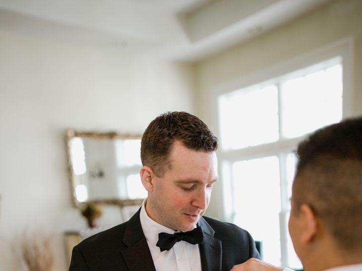 Tmx Img 9636 51 1057329 1555354292 Woburn, MA wedding videography