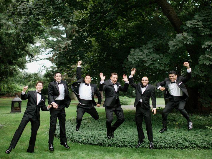 Tmx Img 9697 51 1057329 1555354287 Woburn, MA wedding videography