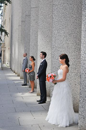 virginia wedding photographer 3