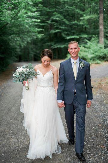 weddingwire 2