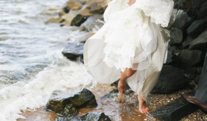 Megan Noonan Photography