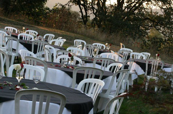 Tmx 1220547690456 Alex%27sTables Veneta, OR wedding catering