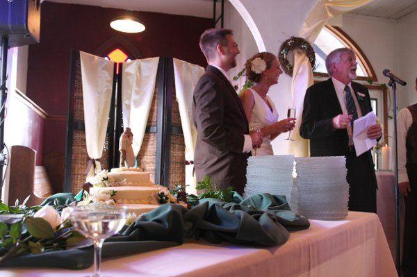 Tmx 1301676124364 Wedding2 Veneta, OR wedding catering