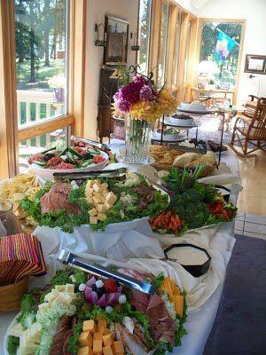 Tmx 1521539461 57029284929e99e8 1521539460 68d0ae34d98c2a92 1521539457485 2 Catered Buffet Veneta, OR wedding catering