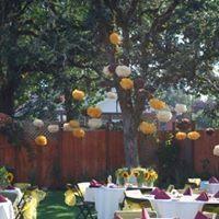 Tmx 1521539461 694eddf25ce5816a 1521539460 B0bb8c89152ad7ab 1521539457488 3 Garden 3 Veneta, OR wedding catering