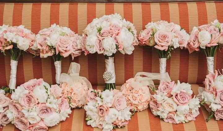 Brittney Ray's Florist & Gifts