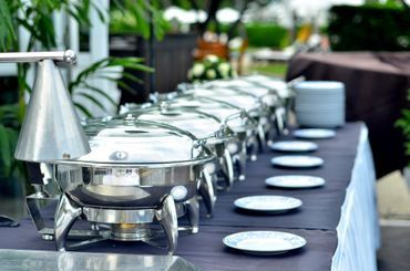 catering 2 51 1048329