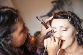 Rania's MakeUp