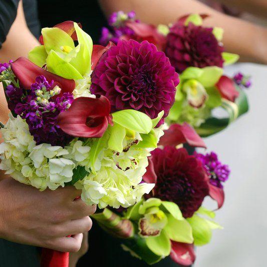 weddingflowersdurangoco