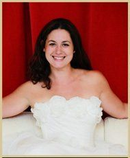 Owner of Verdafleur - Tricia Shadell