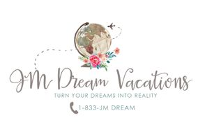 JM Dream Vacations Ltd.