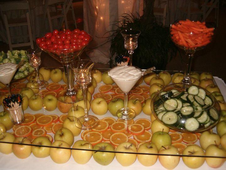 Tmx 1378230488589 04848 Gonzales wedding