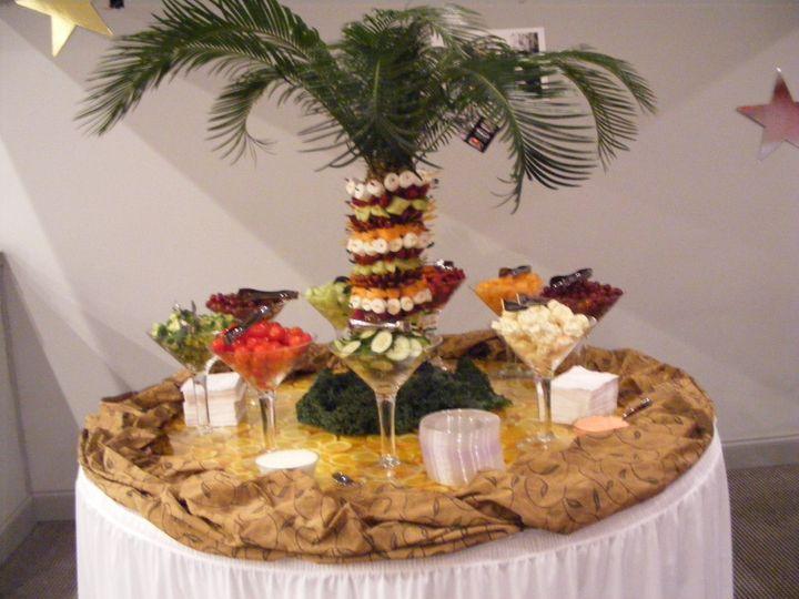 Tmx 1378230679955 001 Gonzales wedding