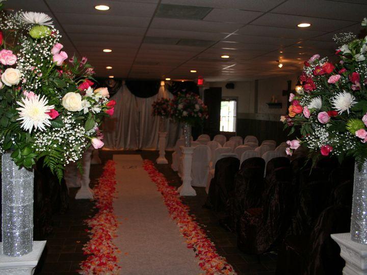 Tmx 1382554414458 Img2675 Gonzales wedding
