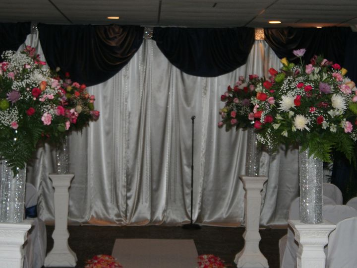 Tmx 1382554440501 Img2678 Gonzales wedding