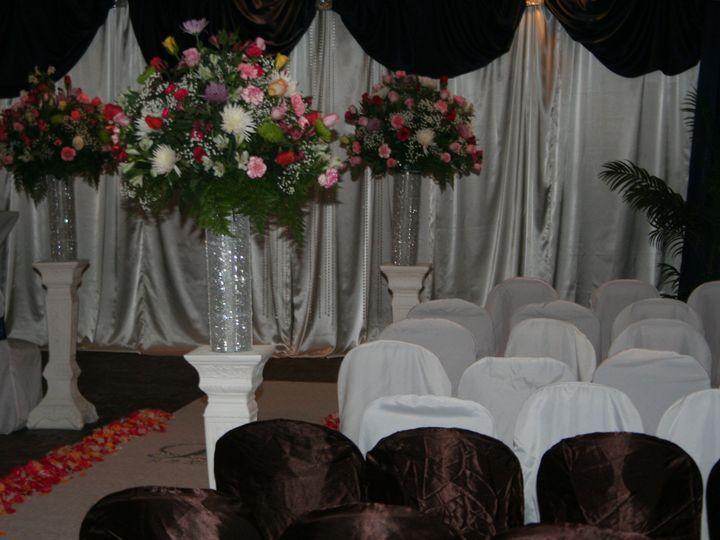 Tmx 1382554473986 Img2679 Gonzales wedding