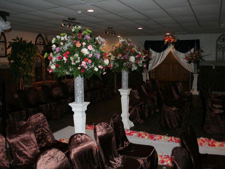 Tmx 1382554503015 Img2681 Gonzales wedding