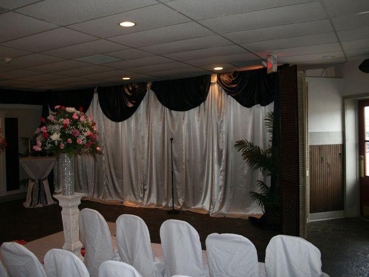 Tmx 1382554532817 Img2682 Gonzales wedding