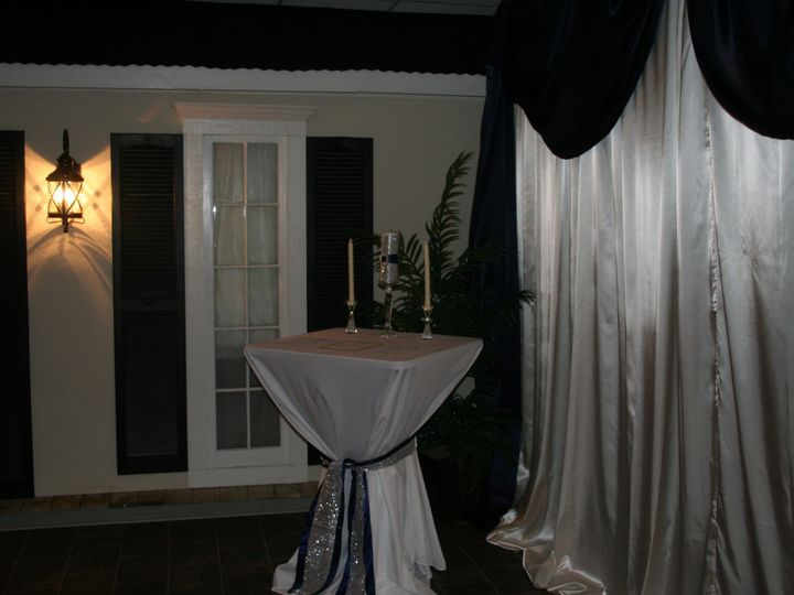Tmx 1382554557787 Img2683 Gonzales wedding