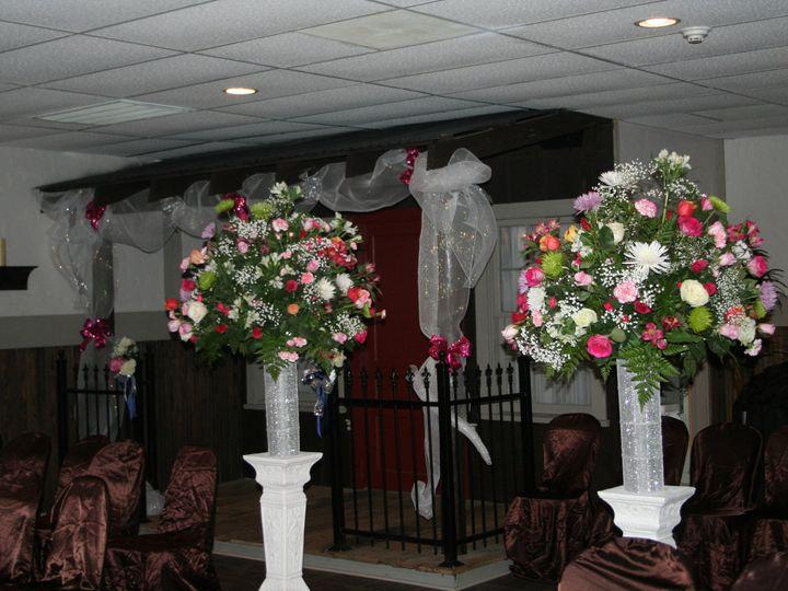 Tmx 1382554584941 Img2687 Gonzales wedding