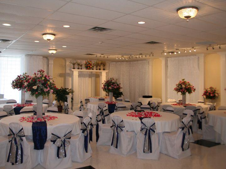 Tmx 1382554651500 Img2692 Gonzales wedding