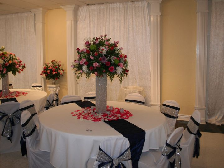 Tmx 1382554673536 Img2693 Gonzales wedding