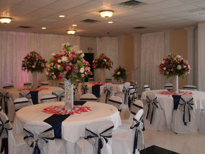 Tmx 1382554716959 Img2695 Gonzales wedding