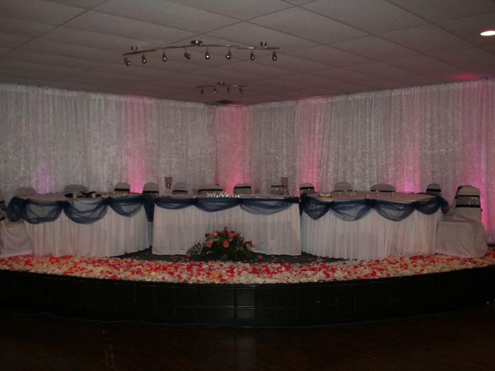 Tmx 1382554760870 Img2697 Gonzales wedding