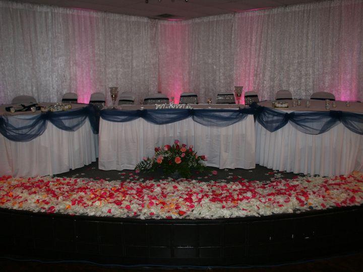 Tmx 1382554783890 Img2698 Gonzales wedding