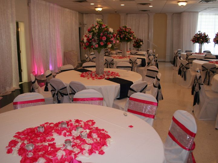 Tmx 1382554806012 Img2700 Gonzales wedding