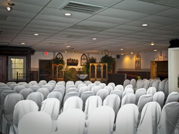 Tmx 1382554910151 Cc009 Gonzales wedding
