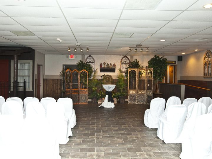 Tmx 1382554941701 Cc014 Gonzales wedding