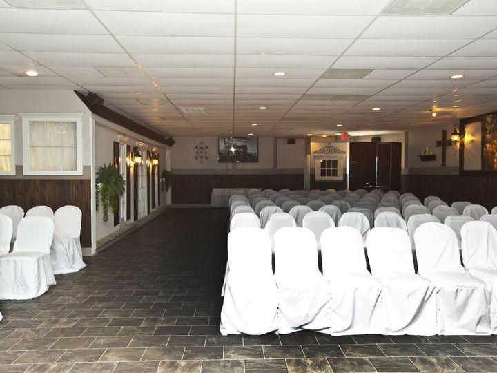 Tmx 1382554971821 Cc015 Gonzales wedding