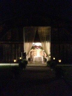 Tmx 1382977634250 Photo 15 Gonzales wedding