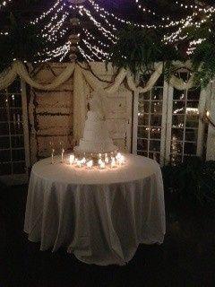 Tmx 1382977651645 Photo 16 Gonzales wedding
