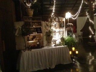 Tmx 1382977668853 Photo 1 Gonzales wedding