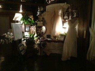 Tmx 1382977679061 Photo 1 Gonzales wedding